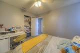 43133 Corte Montilla - Photo 32