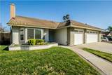 6967 Buttercup Way - Photo 4