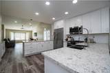 6967 Buttercup Way - Photo 9
