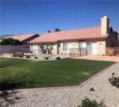 44240 Camino Lavanda - Photo 20