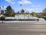 5625 Valley Circle Boulevard - Photo 3