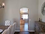 57268 Selecta Avenue - Photo 12