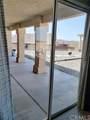 57268 Selecta Avenue - Photo 20