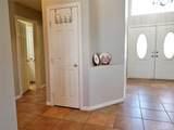 57268 Selecta Avenue - Photo 29
