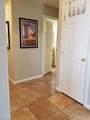 57268 Selecta Avenue - Photo 30
