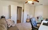 57268 Selecta Avenue - Photo 33