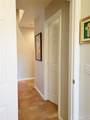 57268 Selecta Avenue - Photo 34