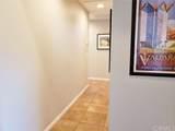 57268 Selecta Avenue - Photo 36
