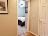 57268 Selecta Avenue - Photo 37