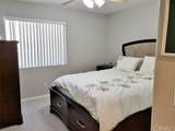 57268 Selecta Avenue - Photo 38
