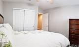 57268 Selecta Avenue - Photo 39