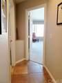 57268 Selecta Avenue - Photo 42