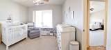57268 Selecta Avenue - Photo 44