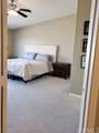 57268 Selecta Avenue - Photo 45