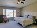 57268 Selecta Avenue - Photo 46