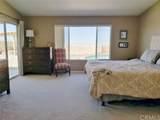 57268 Selecta Avenue - Photo 47