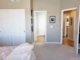 57268 Selecta Avenue - Photo 48