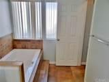 57268 Selecta Avenue - Photo 50