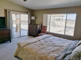 57268 Selecta Avenue - Photo 52