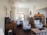 57268 Selecta Avenue - Photo 10