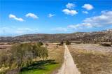 39400 Reed Valley Road - Photo 16