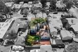 22051 Del Valle Street - Photo 24