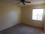 26607 Danube Way - Photo 13
