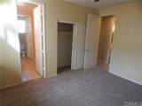 26607 Danube Way - Photo 14