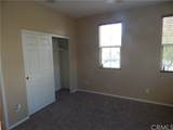 26607 Danube Way - Photo 16