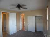 26607 Danube Way - Photo 17