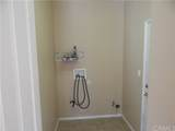 26607 Danube Way - Photo 18