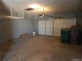 26607 Danube Way - Photo 19