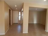26607 Danube Way - Photo 3