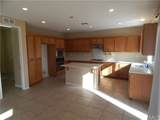 26607 Danube Way - Photo 4