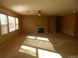 26607 Danube Way - Photo 5