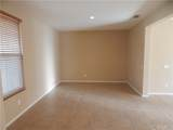 26607 Danube Way - Photo 6
