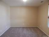 26607 Danube Way - Photo 7