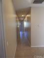 26607 Danube Way - Photo 8