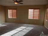 26607 Danube Way - Photo 9