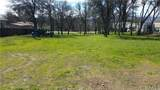 15987 19th Ave - Photo 3
