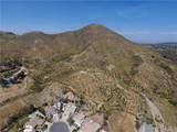 22999 Vista Del Agua - Photo 1