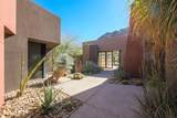 49755 Desert Vista Drive - Photo 28
