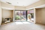 49755 Desert Vista Drive - Photo 32