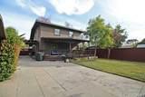 965 Worcester Avenue - Photo 21
