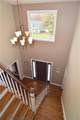 666 Indian Trail - Photo 15