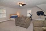 666 Indian Trail - Photo 23