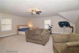 666 Indian Trail - Photo 25