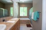 35659 Felicity Place - Photo 23
