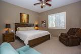 35659 Felicity Place - Photo 30