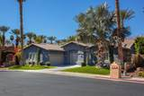 35659 Felicity Place - Photo 4